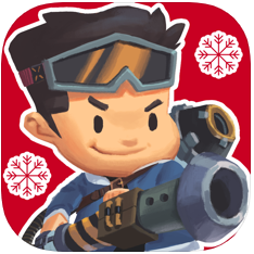 圣诞任务 V1.0 苹果版
