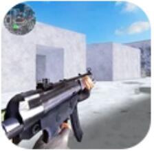 反恐刺激枪战 V1.3 安卓版