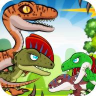 迷你恐龙猎人 V1.0 安卓版