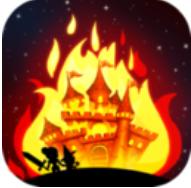 城堡燃烧 V1.2 安卓版