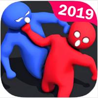 超�外星狗 V1.1.7 安卓版