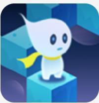 阶梯英雄 V1.0 安卓版