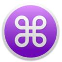 CircleIcons V3.0 Mac版