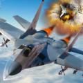 喷气式空袭任务 V1.0 苹果版