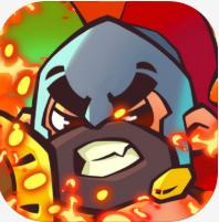 屠龙勇者 V1.5 安卓版
