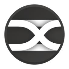 Randomiser V5.5 Mac版