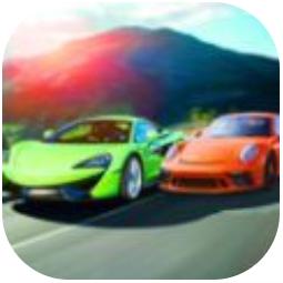 暴虐拉力赛车手3D V1.0.6 安卓版