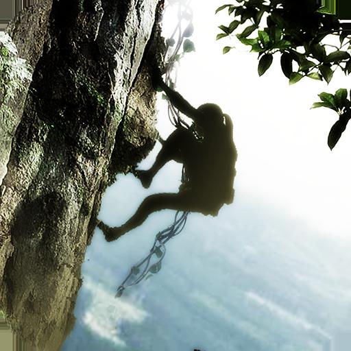 我的探险生涯 V1.0 免费版