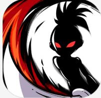 点杀妖怪 V1.0.0 安卓版