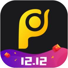 PPbody健身 V2.4.1 安卓版