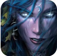 光魂传说 V1.0.1 安卓版