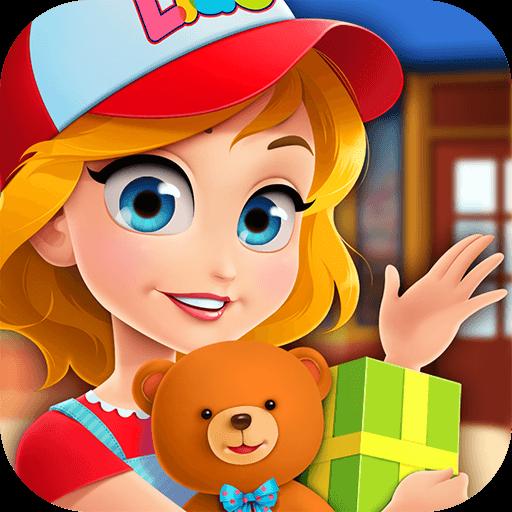 天才宝宝玩具店 V1.0.0 官方版