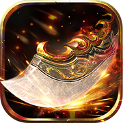 神灵神途 V1.0 安卓版