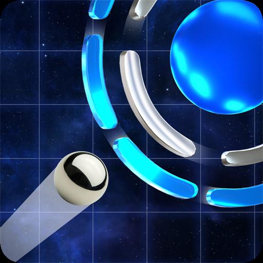 星球爆破大作战 V1.1.4 安卓版