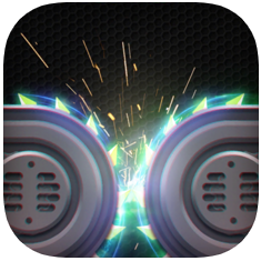汽车粉碎机 V1.0.6 苹果版
