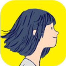 Florence V0.9.3 安卓版