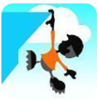 Funny Climber V1.0 安卓版