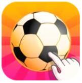 点点足球俱乐部 V1.5.0 安卓版