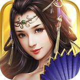 侠影江湖 V1.0 官方版