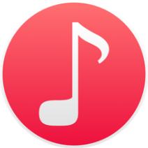 BarTunes V1.3 Mac版