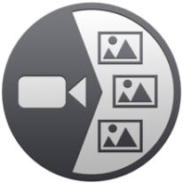 Video 2 Photo V5.3 Mac版