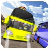 GT巴士模�M器 V1.0 安卓版