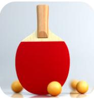热血乒乓 V3.7 安卓版