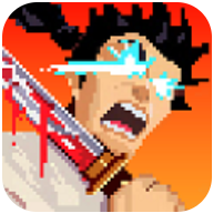 超�武士�M行 V1.0.6.23 安卓版
