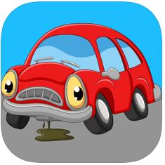 汽车修理医生 V1.1 苹果版