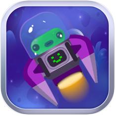 太空���Z V1.0 �O果版