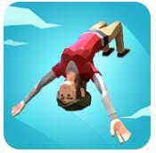 跳远运动员 V1.0.2 安卓版