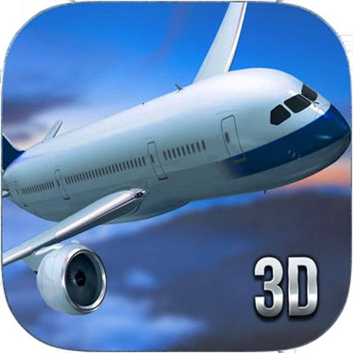 太空冒险王 V1.0.1 手机版