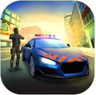 警方驱动VS恐怖分子 V1.2 安卓版