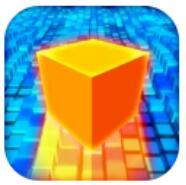 霓虹击败3D V0.6.2 安卓版