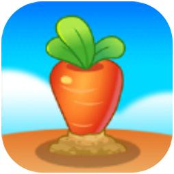 趣�N菜 V1.0.9 安卓版