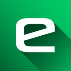Patchwork Explorer V2019.2 Mac版