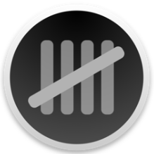 Xloc V1.0.2 Mac版