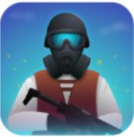 心理枪3D V0.1.6 安卓版