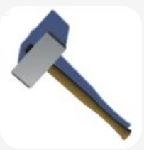 我做个锤子 V0.32 安卓版