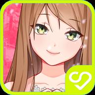 妄想病娇少女齐亚 V1.0.0 安卓版