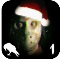 屠夫的疯狂 V1.0.7 安卓版