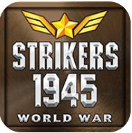 打�粽�1945世界大�� V1.0.9 安卓版