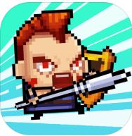 扎心英雄 V1.0.1 安卓版