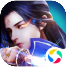 剑指玄天杀破狼 V1.3.3.3 安卓版