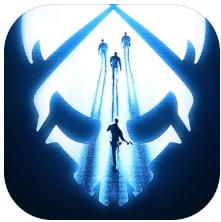 Death Point V1.0.3 安卓版