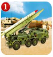 陆军导弹战争 V0.1 安卓版