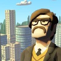 城市缔造者 V1.0 苹果版