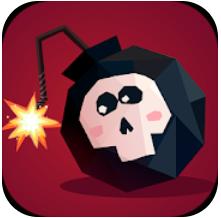 kick bomb V0.1 安卓版