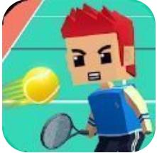 网球121 V1.0 安卓版