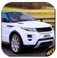 汽车驾驶bwin亚洲必赢唯一网址 V1.33 安卓版